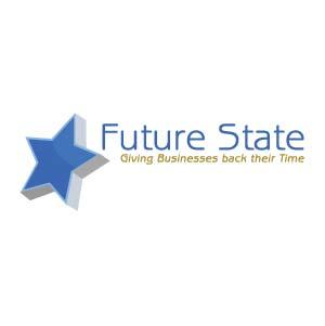 Future State logo