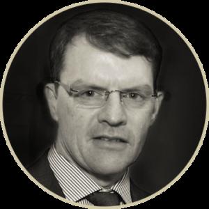 Aidan O'Brien
