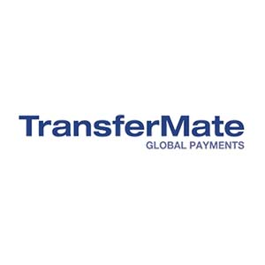 transfermate_logo