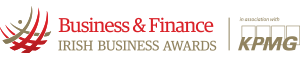 Business and Finance Awards