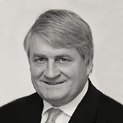 Denis O'Brien Communicorp