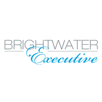 Brightwater Executive